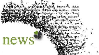 News - das Nachrichtenarchiv!